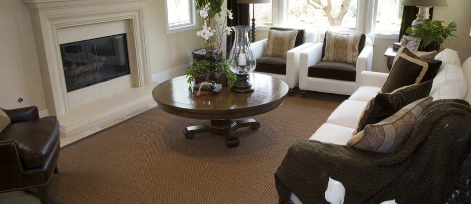 carpet upholstery cleaning Denver