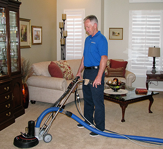 stan-carpet-cleaning